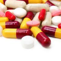 30002 Лечение остриц у детей и взрослых