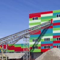 30306 Как применяют железобетонные изделия в частном строительстве