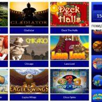 Топ новые игры для заработка биткоин фото - novye igry bitkoin 200x200