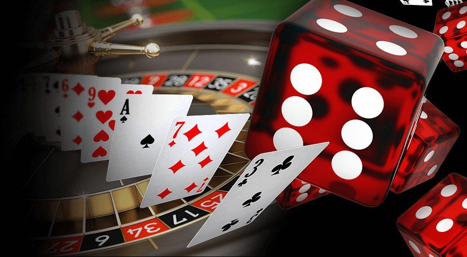 Лучшие стратегии казино для рулетки, карточных игр и автоматов Азино777
