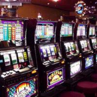 30489 Страшная болезнь игроков в казино