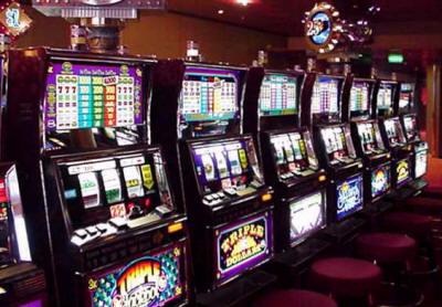 Страшная болезнь игроков в казино