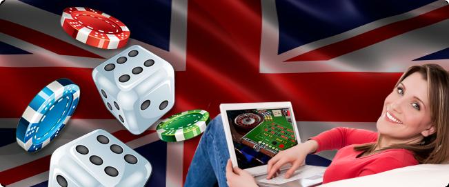 Страшная болезнь игроков в казино фото - online casino