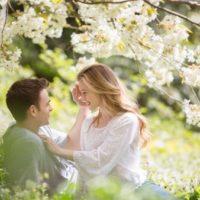 30976 Любовь поцеловать реально...
