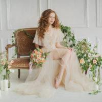 Календарь стрижки и красоты на апрель 2019 фото - 35448 200x200
