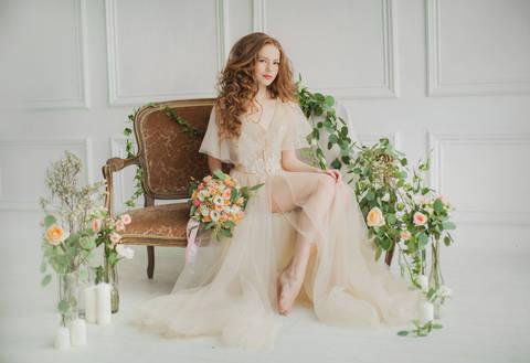Календарь стрижки и красоты на апрель 2019