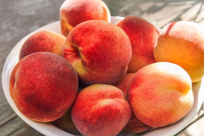 31162 Почему гниют персики