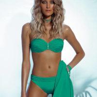 31665 Новые коллекции купальников - пляжная мода