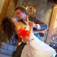 31671 Как подготовиться к свадебному танцу