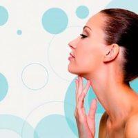 31865 Красота без уколов: неинвазивная карбокситерапия на косметике Gi-Gi
