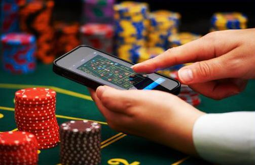 Казино Вулкан – прогрессивные игровые автоматы с выводом денег на карту