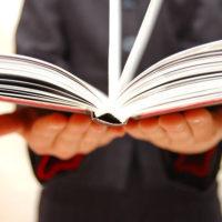 32041 Как сетевому автору стать настоящим литератором