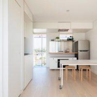 32277 Покупка четырехкомнатной квартиры: преимущества, сотрудничество с агентством