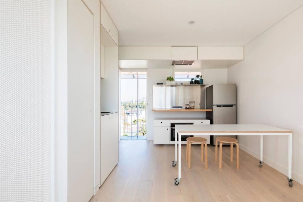 Покупка четырехкомнатной квартиры: преимущества, сотрудничество с агентством