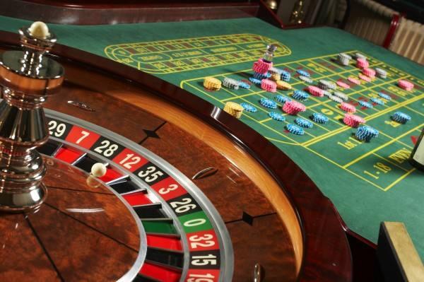 Программы для игры в рулетку в онлайн казино