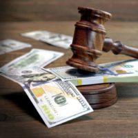 32401 Основы судебного взыскания долгов. Процедура, рекомендации.