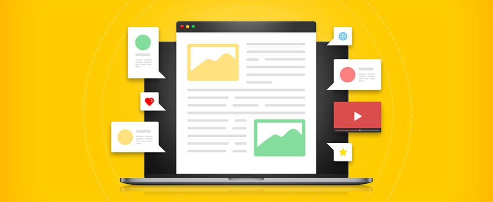 32467 5 основных способов монетизации сайта или блога