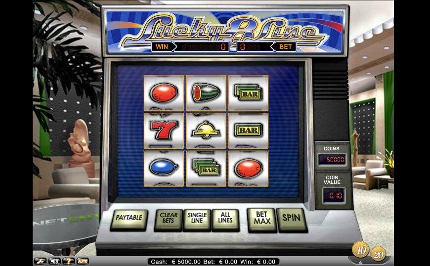 Денди казино www.uprtag.ru