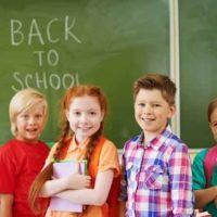32572 Английский язык: обучаем детей просто и легко