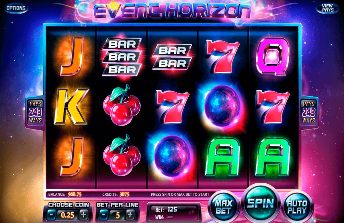 SOL casino играть бесплатно