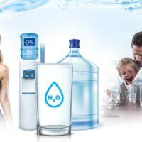 32625 Почему важно пить воду и как правильно это делать