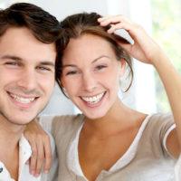 32570 Протезирование зубов как ключ к мечте о роскошной улыбке