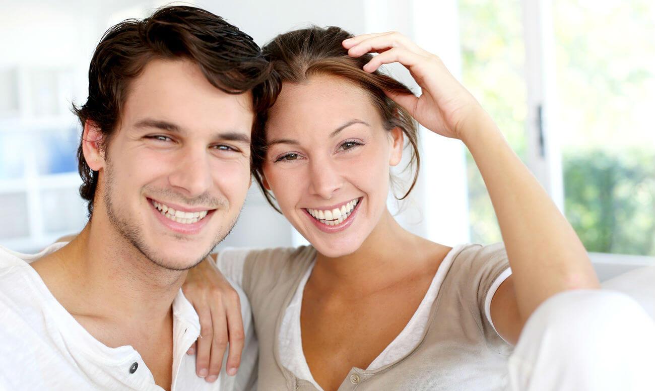 Протезирование зубов как ключ к мечте о роскошной улыбке
