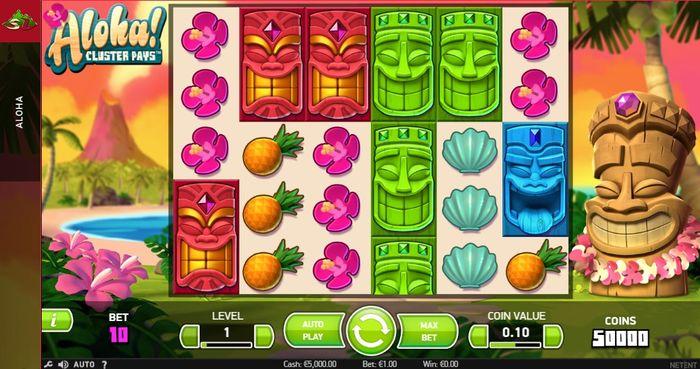 Casino X официальный играть бесплатно