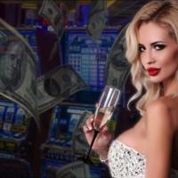 32634 Как играть на деньги в казино Вулкан superwulcan.com