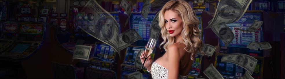 Как играть на деньги в казино Вулкан superwulcan.com