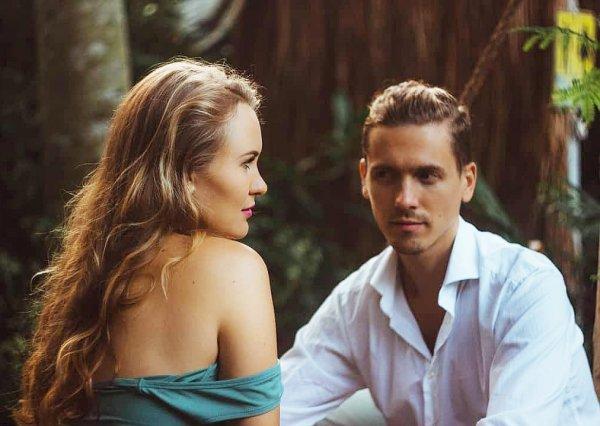 5 женских знаков Зодиака, которым нужен максимум внимания от своего мужчины