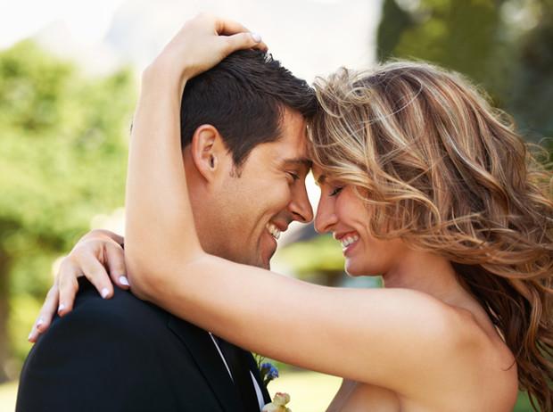 32753 6 типов мужчин, с которыми невозможно стать счастливой женщиной