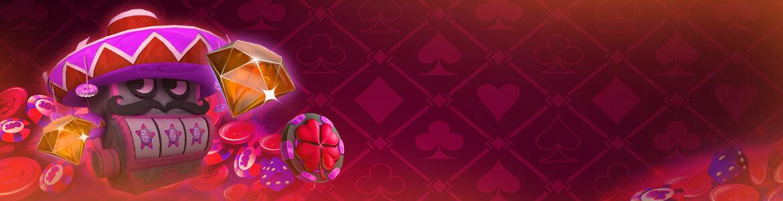 32695 Получать бонусы и играть в казино Вавада