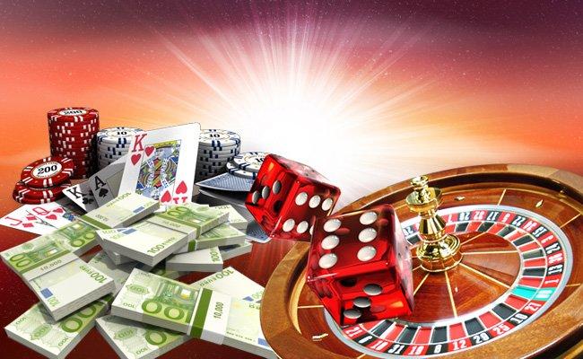 32723 Бонус за регистрацию в казино Адмирал