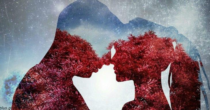 32756 Как вы встретите свою любовь в 2020 году – согласно знаку Зодиака