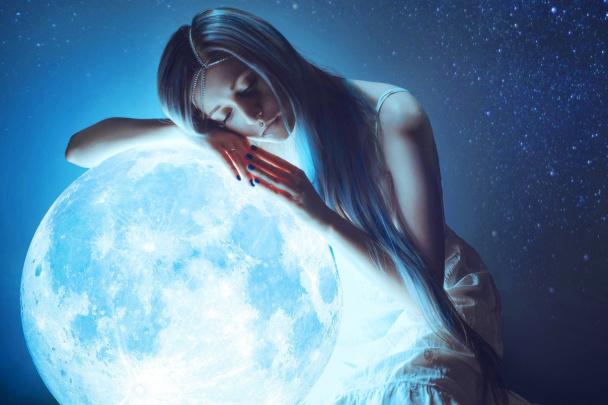 6 знаков Зодиака, чьей добротой пользуются окружающие