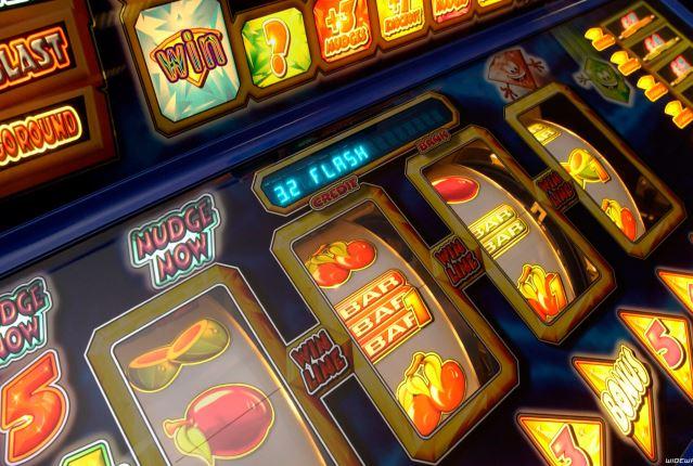 32945 Vulcan casino и эмуляторы рулетки