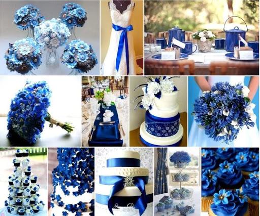 32905 Что такое тематическая свадьба и как ее организовать