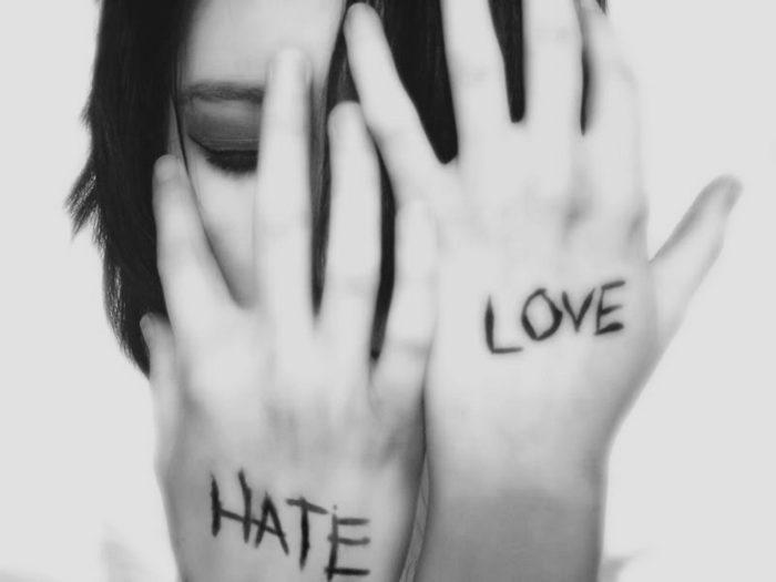 Вы либо обожаете его, либо ненавидите: этот знак Зодиака всегда знает о вас больше, чем вы о нем