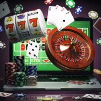 32977 Онлайн-казино Вулкан Пари