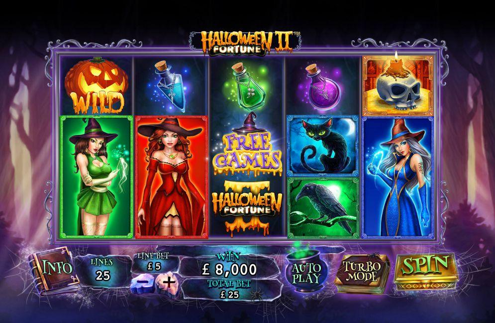 Игровые автоматы на официальном сайте Maxbet казино