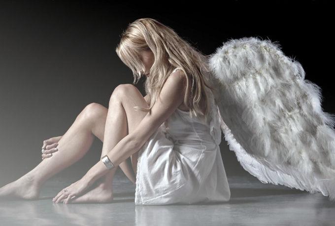 33004 Ангелы хранители по знаку Зодиака: они охраняют нас от проблем и неурядиц