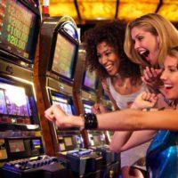 33020 Лучшие игровые автоматы в казино Вулкан