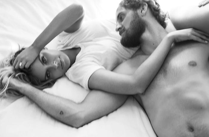 32956 12 советов мудрой женщины: как любить мужчину правильно