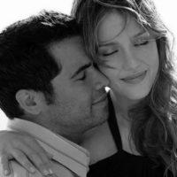 33024 Женщины, которые приносят счастье мужчине