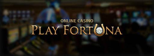 34088 Плей Фортуна - большой выбор игровых автоматов