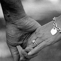 33728 «ПОЙДЁМ, ЛЮБИМАЯ, ТЕБЯ БАЛОВАТЬ. ТЫ ЖЕ ЖЕНЩИНА!» ИСТОРИЯ, КОТОРАЯ ТРОГАЕТ ДО ГЛУБИНЫ ДУШИ