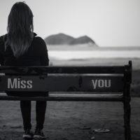 33153 Все, что вам нужно знать об отношениях с девушкой, которая долгое время была одинока