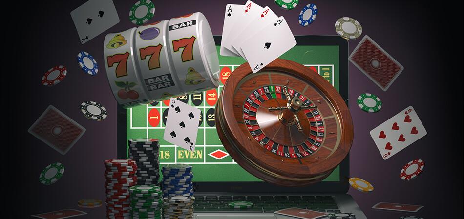 34512 Как играть в Эльдорадо казино на мобильных устройствах?