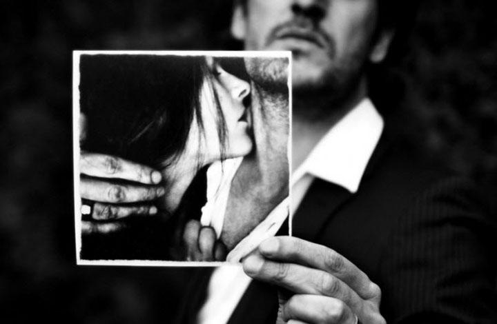 34429 Не романтизируй боль: не оставайся в токсичных отношениях, просто потому что любишь